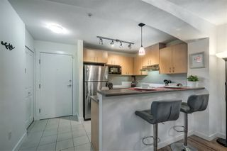 """Photo 5: 216 9233 GOVERNMENT Street in Burnaby: Government Road Condo for sale in """"SANDLEWOOD"""" (Burnaby North)  : MLS®# R2372752"""