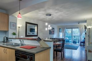"""Photo 6: 216 9233 GOVERNMENT Street in Burnaby: Government Road Condo for sale in """"SANDLEWOOD"""" (Burnaby North)  : MLS®# R2372752"""