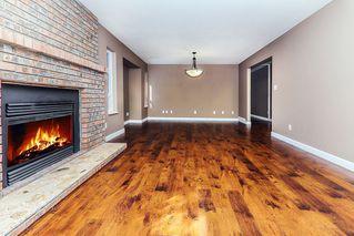 "Photo 4: 11839 284 Street in Maple Ridge: Whonnock House for sale in ""WHONNOCK CREEK ESTATES"" : MLS®# R2373218"