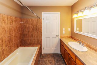 "Photo 16: 11839 284 Street in Maple Ridge: Whonnock House for sale in ""WHONNOCK CREEK ESTATES"" : MLS®# R2373218"