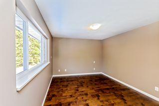 "Photo 17: 11839 284 Street in Maple Ridge: Whonnock House for sale in ""WHONNOCK CREEK ESTATES"" : MLS®# R2373218"