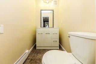 "Photo 11: 11839 284 Street in Maple Ridge: Whonnock House for sale in ""WHONNOCK CREEK ESTATES"" : MLS®# R2373218"