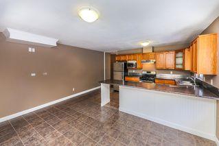 "Photo 10: 11839 284 Street in Maple Ridge: Whonnock House for sale in ""WHONNOCK CREEK ESTATES"" : MLS®# R2373218"