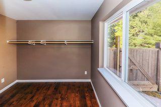 "Photo 14: 11839 284 Street in Maple Ridge: Whonnock House for sale in ""WHONNOCK CREEK ESTATES"" : MLS®# R2373218"