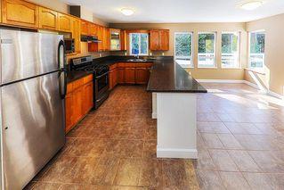 "Photo 9: 11839 284 Street in Maple Ridge: Whonnock House for sale in ""WHONNOCK CREEK ESTATES"" : MLS®# R2373218"