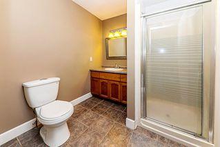 "Photo 18: 11839 284 Street in Maple Ridge: Whonnock House for sale in ""WHONNOCK CREEK ESTATES"" : MLS®# R2373218"