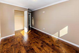 "Photo 12: 11839 284 Street in Maple Ridge: Whonnock House for sale in ""WHONNOCK CREEK ESTATES"" : MLS®# R2373218"