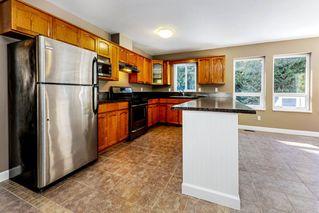 "Photo 5: 11839 284 Street in Maple Ridge: Whonnock House for sale in ""WHONNOCK CREEK ESTATES"" : MLS®# R2373218"