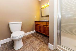 "Photo 19: 11839 284 Street in Maple Ridge: Whonnock House for sale in ""WHONNOCK CREEK ESTATES"" : MLS®# R2373218"