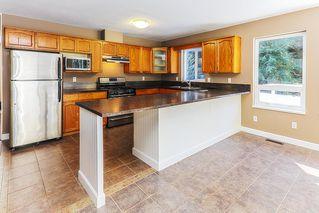 "Photo 7: 11839 284 Street in Maple Ridge: Whonnock House for sale in ""WHONNOCK CREEK ESTATES"" : MLS®# R2373218"
