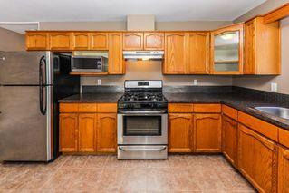 "Photo 8: 11839 284 Street in Maple Ridge: Whonnock House for sale in ""WHONNOCK CREEK ESTATES"" : MLS®# R2373218"