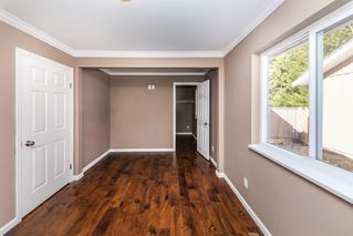 "Photo 13: 11839 284 Street in Maple Ridge: Whonnock House for sale in ""WHONNOCK CREEK ESTATES"" : MLS®# R2373218"
