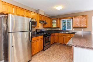 "Photo 6: 11839 284 Street in Maple Ridge: Whonnock House for sale in ""WHONNOCK CREEK ESTATES"" : MLS®# R2373218"