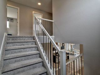 Photo 15: 6308 Crawford Link in Edmonton: Zone 55 House for sale : MLS®# E4158983