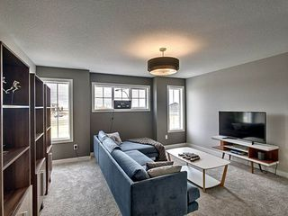 Photo 17: 6308 Crawford Link in Edmonton: Zone 55 House for sale : MLS®# E4158983