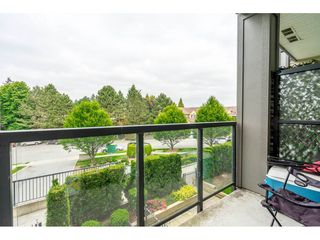 "Photo 17: 213 2943 NELSON Place in Abbotsford: Central Abbotsford Condo for sale in ""Edgebrook"" : MLS®# R2374514"