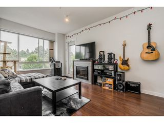 "Photo 4: 213 2943 NELSON Place in Abbotsford: Central Abbotsford Condo for sale in ""Edgebrook"" : MLS®# R2374514"