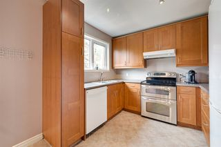 Photo 7: 14010 103 Avenue in Edmonton: Zone 11 House for sale : MLS®# E4159471