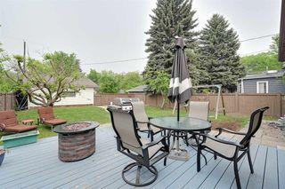 Photo 24: 14010 103 Avenue in Edmonton: Zone 11 House for sale : MLS®# E4159471
