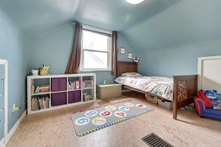 Photo 14: 14010 103 Avenue in Edmonton: Zone 11 House for sale : MLS®# E4159471