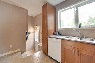 Photo 9: 14010 103 Avenue in Edmonton: Zone 11 House for sale : MLS®# E4159471