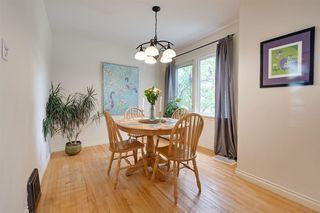 Photo 5: 14010 103 Avenue in Edmonton: Zone 11 House for sale : MLS®# E4159471
