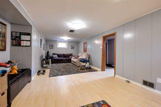 Photo 20: 14010 103 Avenue in Edmonton: Zone 11 House for sale : MLS®# E4159471