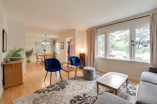 Photo 4: 14010 103 Avenue in Edmonton: Zone 11 House for sale : MLS®# E4159471