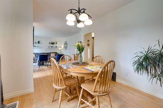 Photo 6: 14010 103 Avenue in Edmonton: Zone 11 House for sale : MLS®# E4159471
