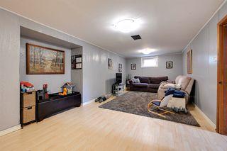 Photo 19: 14010 103 Avenue in Edmonton: Zone 11 House for sale : MLS®# E4159471