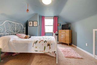 Photo 16: 14010 103 Avenue in Edmonton: Zone 11 House for sale : MLS®# E4159471