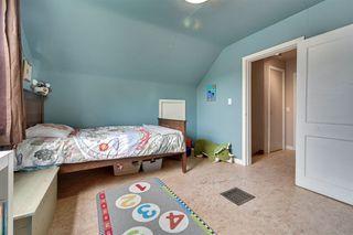 Photo 15: 14010 103 Avenue in Edmonton: Zone 11 House for sale : MLS®# E4159471