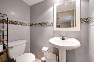 Photo 21: 14010 103 Avenue in Edmonton: Zone 11 House for sale : MLS®# E4159471