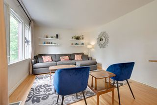 Photo 3: 14010 103 Avenue in Edmonton: Zone 11 House for sale : MLS®# E4159471