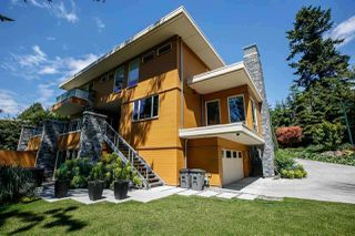 Photo 19: 6193 COLLINGWOOD Street in Vancouver: Southlands House for sale (Vancouver West)  : MLS®# R2375524