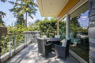 Photo 17: 6193 COLLINGWOOD Street in Vancouver: Southlands House for sale (Vancouver West)  : MLS®# R2375524