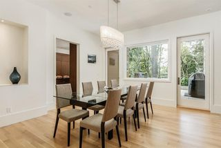 Photo 3: 6193 COLLINGWOOD Street in Vancouver: Southlands House for sale (Vancouver West)  : MLS®# R2375524