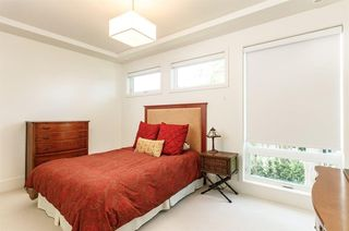Photo 13: 6193 COLLINGWOOD Street in Vancouver: Southlands House for sale (Vancouver West)  : MLS®# R2375524