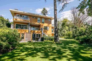 Photo 18: 6193 COLLINGWOOD Street in Vancouver: Southlands House for sale (Vancouver West)  : MLS®# R2375524
