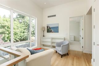 Photo 9: 6193 COLLINGWOOD Street in Vancouver: Southlands House for sale (Vancouver West)  : MLS®# R2375524