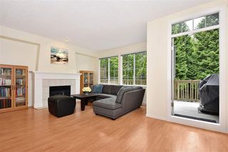"""Photo 3: 42 8415 CUMBERLAND Place in Burnaby: The Crest Townhouse for sale in """"THE ASHCOMBE"""" (Burnaby East)  : MLS®# R2376553"""
