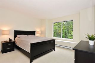 """Photo 12: 42 8415 CUMBERLAND Place in Burnaby: The Crest Townhouse for sale in """"THE ASHCOMBE"""" (Burnaby East)  : MLS®# R2376553"""