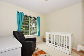 """Photo 14: 42 8415 CUMBERLAND Place in Burnaby: The Crest Townhouse for sale in """"THE ASHCOMBE"""" (Burnaby East)  : MLS®# R2376553"""