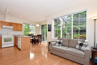 """Photo 8: 42 8415 CUMBERLAND Place in Burnaby: The Crest Townhouse for sale in """"THE ASHCOMBE"""" (Burnaby East)  : MLS®# R2376553"""