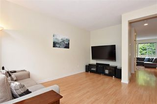 """Photo 10: 42 8415 CUMBERLAND Place in Burnaby: The Crest Townhouse for sale in """"THE ASHCOMBE"""" (Burnaby East)  : MLS®# R2376553"""