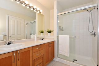 """Photo 13: 42 8415 CUMBERLAND Place in Burnaby: The Crest Townhouse for sale in """"THE ASHCOMBE"""" (Burnaby East)  : MLS®# R2376553"""