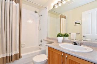 """Photo 16: 42 8415 CUMBERLAND Place in Burnaby: The Crest Townhouse for sale in """"THE ASHCOMBE"""" (Burnaby East)  : MLS®# R2376553"""