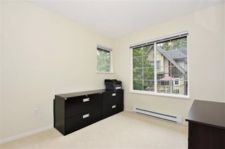 """Photo 15: 42 8415 CUMBERLAND Place in Burnaby: The Crest Townhouse for sale in """"THE ASHCOMBE"""" (Burnaby East)  : MLS®# R2376553"""