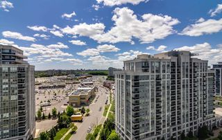 Photo 3: 1605 20 North Park Road in Vaughan: Crestwood-Springfarm-Yorkhill Condo for sale : MLS®# N4473636