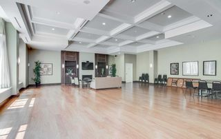 Photo 18: 1605 20 North Park Road in Vaughan: Crestwood-Springfarm-Yorkhill Condo for sale : MLS®# N4473636
